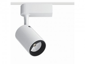 Reflektor PROFILE IRIS LED WHITE 7W 3000K
